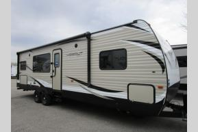 New 2018 Keystone RV Hideout 28RKS Photo
