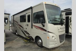 New 2019 Winnebago Vista 29VE Photo