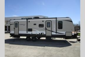 New 2019 Keystone RV Hideout 272LHS Photo