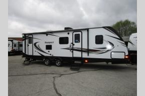 New 2019 Keystone RV Passport 2810BH Grand Touring Photo