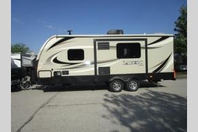 New 2019 Keystone RV Laredo 225MK Photo