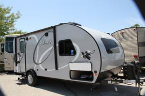 New 2020 Forest River RV R Pod RP-195 Photo