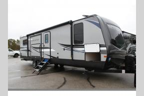New 2020 Keystone RV Sprinter 320MLS Photo