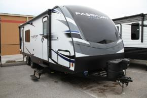 New 2020 Keystone RV Passport 2500RK GT Series Photo