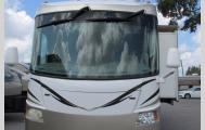 Used 2009 Coachmen RV Sportscoach Cross Country 382 DS Photo