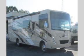 New 2020 Thor Motor Coach Windsport 29M Photo