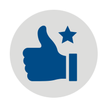 Icon Thumbs Up