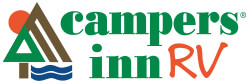 Campers Inn
