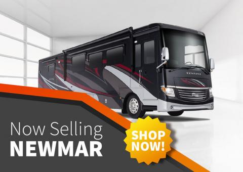 RV Sales, Parts and Service | Campers Inn RV of Madison and