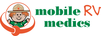 Mobile RV Medics