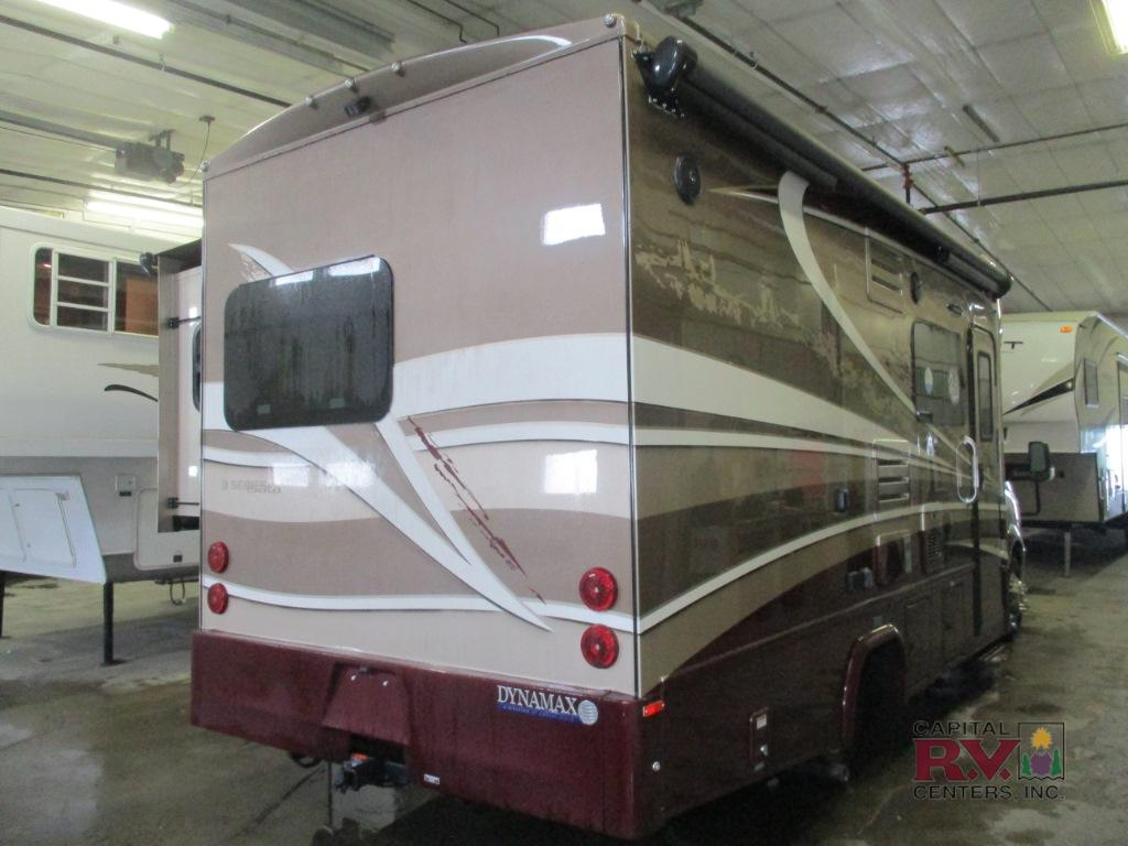 New 2019 Forest River RV isata 3 24FW Motor Home Class C