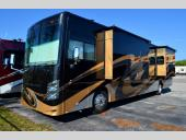 New Diesel Pussher 2019 Coachmen Sportscoach 407FW Class A RV For Sale (1)