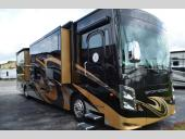 New 2019 Coachmen Sportscoach 404RB Class A Diesel Pusher Motor Home RV For Sale (2)