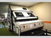 New 2018 Forest River RV Rockwood Hard Side Series A122S Photo