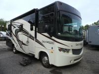New 2017 Forest River RV Georgetown 270S Photo
