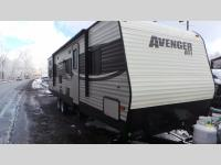 New 2018 Prime Time RV Avenger ATI 27DBS Photo