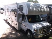 Used 2016 Thor Chateau 31E Photo
