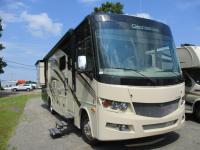 New 2018 Forest River RV Georgetown 5 Series 31L5 Photo
