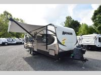 Used 2016 Prime Time RV Avenger 26BH Photo