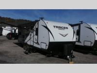New 2018 Prime Time RV Tracer Breeze 24DBS Photo