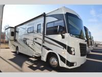 New 2018 Forest River RV FR3 30DS Photo