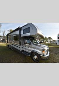New 2019 Forest River RV Forester 3041S Ford Photo