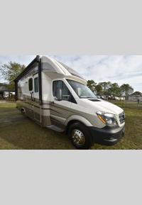 New 2019 Forest River RV Forester MBS 2401W Photo