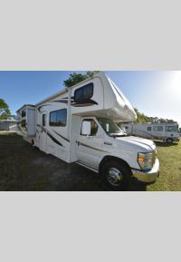 Used 2013 Forest River RV Sunseeker 3170DS Ford Photo