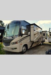New 2019 Forest River RV Georgetown 5 Series 34H5 Photo