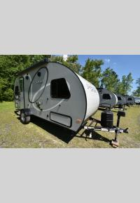 New 2019 Forest River RV R Pod RP191 Photo
