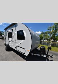 New 2019 Forest River RV R Pod RP180 Photo