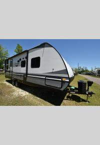 New 2018 Forest River RV Surveyor 248BHLE Photo