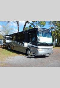 Used 2008 Holiday Rambler Imperial Bali-IV 500 Photo