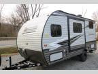 New 2020 Forest River RV Independence Trail 172BHDS Photo