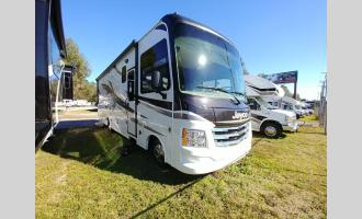 New 2019 Jayco Alante 31V Photo