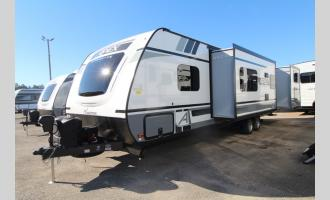 New 2021 Coachmen RV Apex Ultra-Lite 300BHS Photo