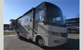New 2019 Forest River RV Georgetown 5 Series 31R5 Photo