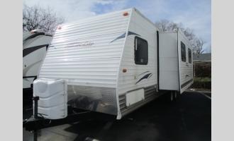Used 2012 Gulf Stream RV Ameri-Lite 255BH Photo