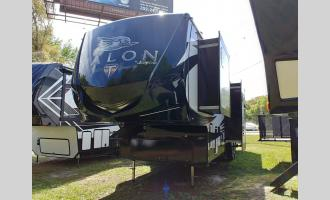 New 2019 Jayco Talon 403T Photo