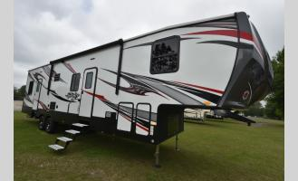 RV Dealers, Campers, Motorhomes for Sale, | Campers Inn RV
