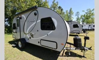 New 2019 Forest River RV R Pod RP190 Photo