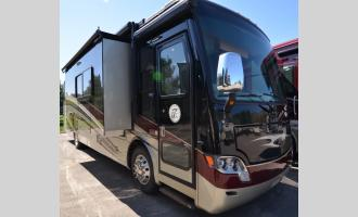Used 2015 BREEZE 32BR Photo