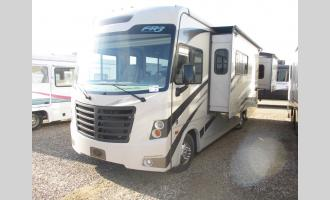 Used 2017 Forest River RV FR3 29DS Photo