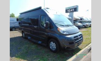 Used 2019  Promaster Legend Photo