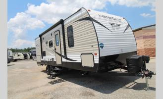 Sell My Travel Trailer