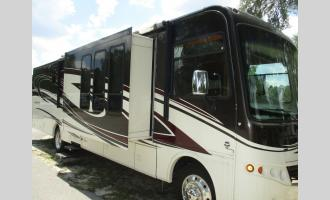 Used 2013 Forest River RV Encounter 36KS Photo