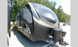 New 2020 Keystone RV Laredo 292BH Photo