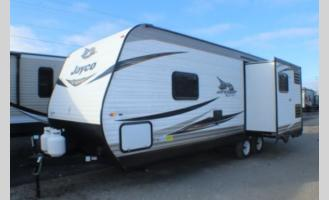 Used 2019 Jayco Jay Flight 235RKS Photo