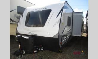 Used 2020 Coachmen RV Apex Ultra-Lite 300BHS Photo