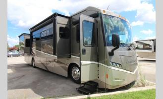 Used 2016 Winnebago Forza 36G Photo